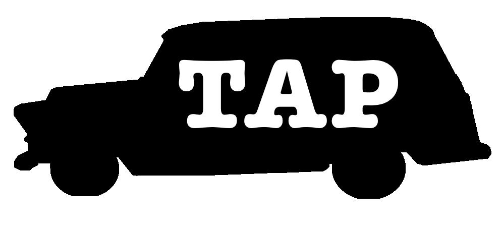 Tap Truck SB